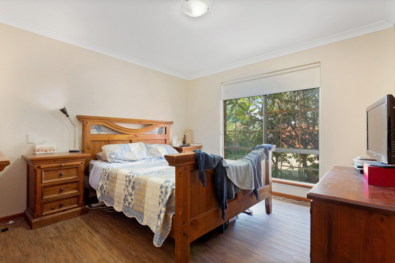 Photo - 401 Beechboro Road North, Morley WA 6062  - Image 20