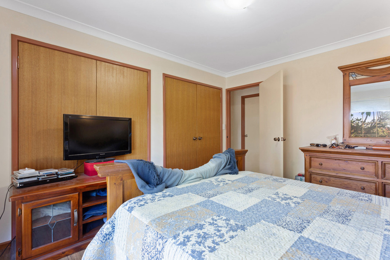 Photo - 401 Beechboro Road North, Morley WA 6062  - Image 21