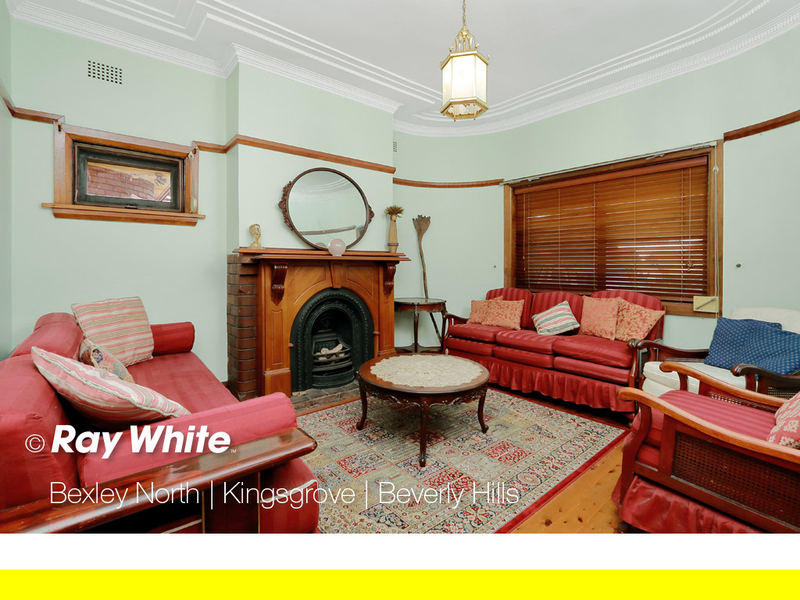 Photo - 401 King Georges Road, Beverly Hills NSW 2209  - Image 1