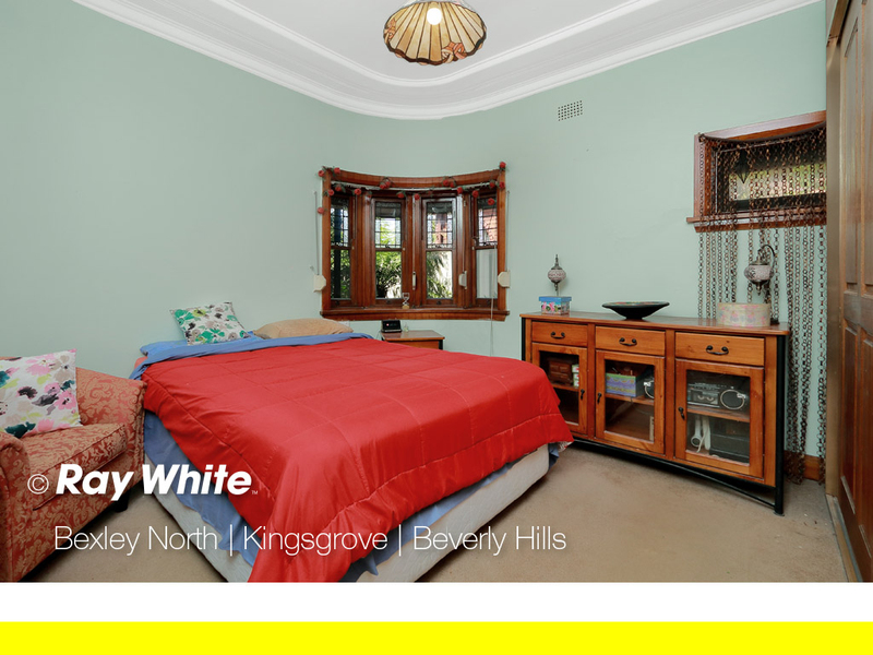 Photo - 401 King Georges Road, Beverly Hills NSW 2209  - Image 5