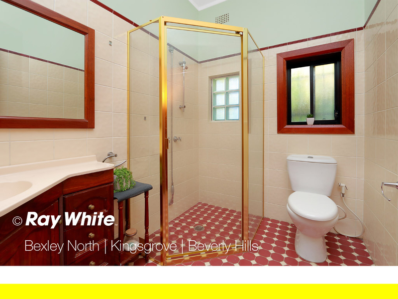 Photo - 401 King Georges Road, Beverly Hills NSW 2209  - Image 6