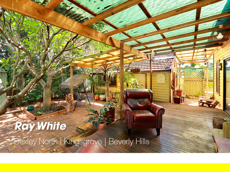Photo - 401 King Georges Road, Beverly Hills NSW 2209  - Image 7