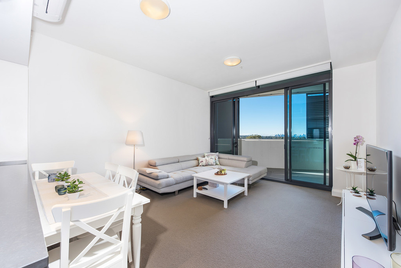 404/42 Walker St Rhodes NSW 2138