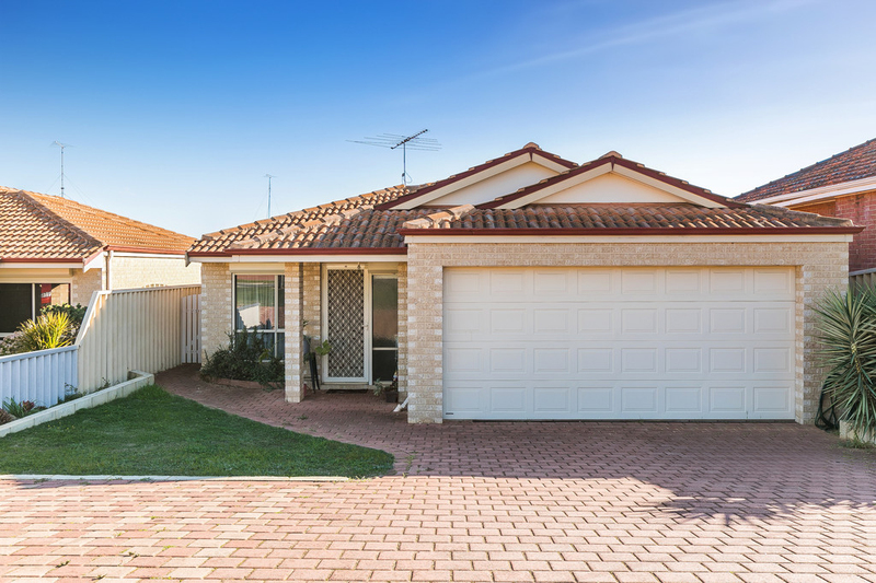 405A Rockingham Road, Spearwood WA 6163