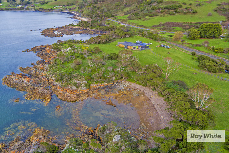 Photo - 408 Penguin Road, West Ulverstone TAS 7315  - Image 1
