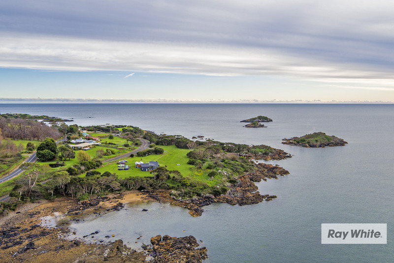 Photo - 408 Penguin Road, West Ulverstone TAS 7315  - Image 2