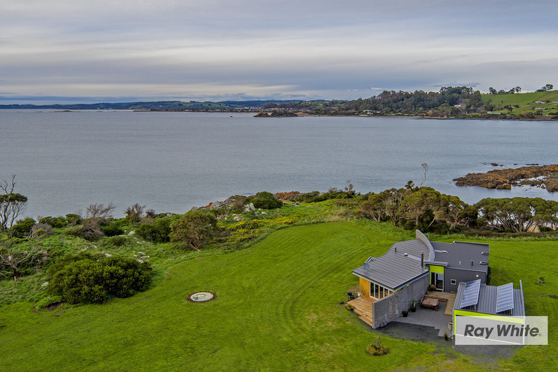 Photo - 408 Penguin Road, West Ulverstone TAS 7315  - Image 5