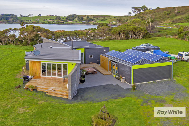 Photo - 408 Penguin Road, West Ulverstone TAS 7315  - Image 6