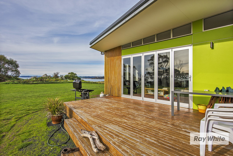 Photo - 408 Penguin Road, West Ulverstone TAS 7315  - Image 7