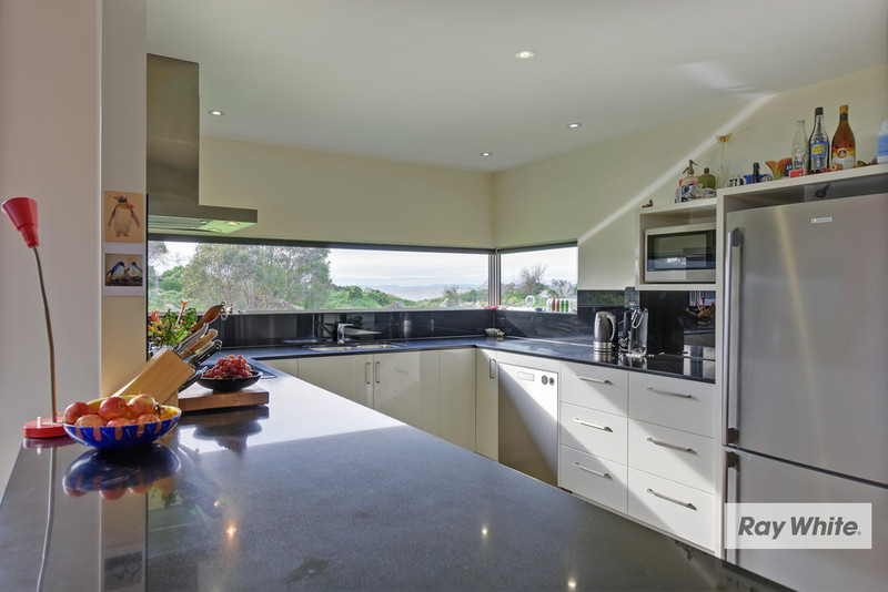 Photo - 408 Penguin Road, West Ulverstone TAS 7315  - Image 10