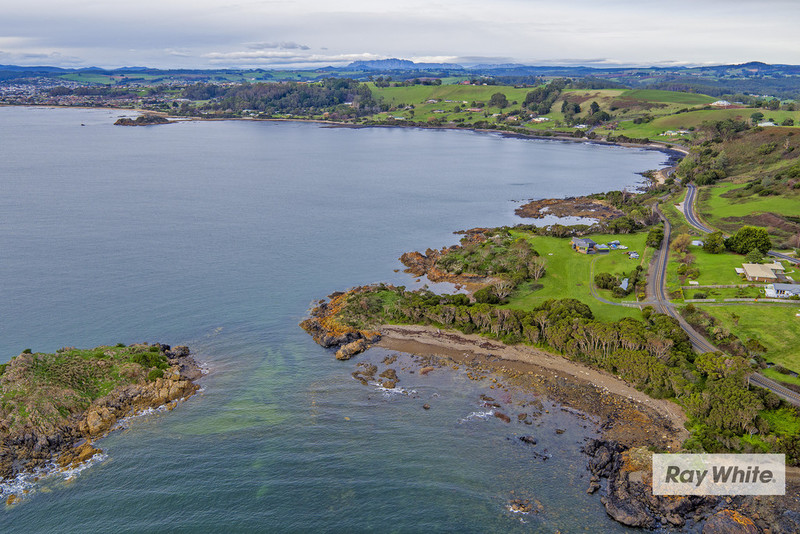 Photo - 408 Penguin Road, West Ulverstone TAS 7315  - Image 11