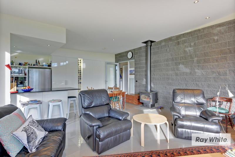 Photo - 408 Penguin Road, West Ulverstone TAS 7315  - Image 13