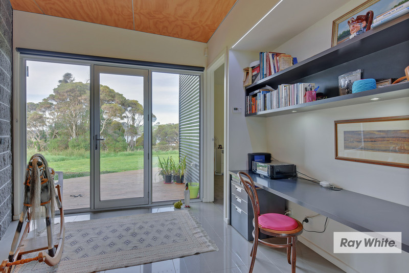 Photo - 408 Penguin Road, West Ulverstone TAS 7315  - Image 14