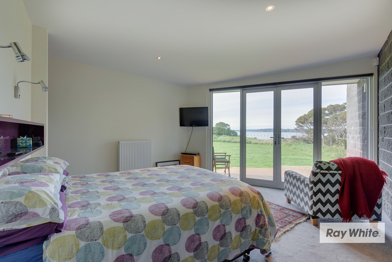 Photo - 408 Penguin Road, West Ulverstone TAS 7315  - Image 16