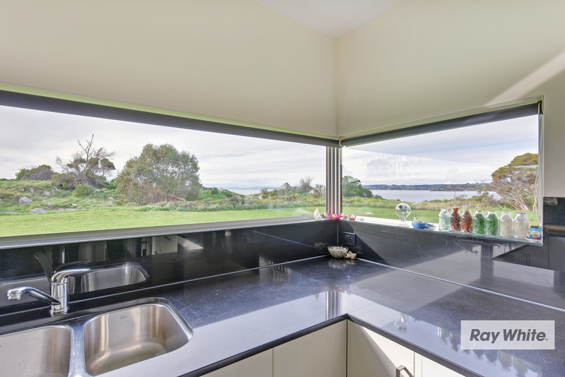 Photo - 408 Penguin Road, West Ulverstone TAS 7315  - Image 18