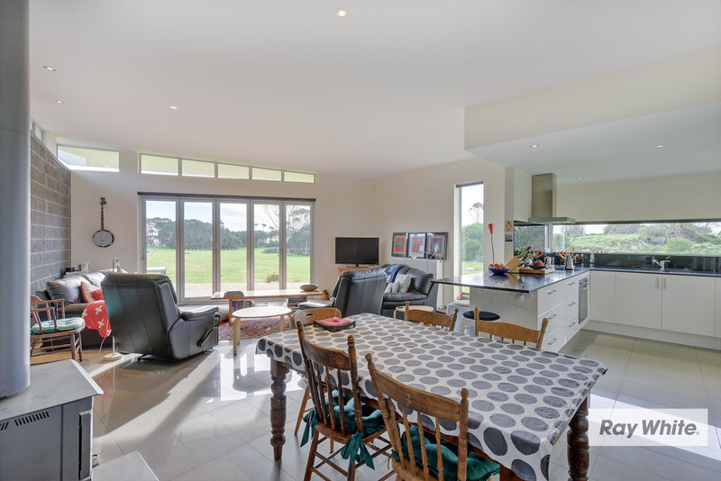 Photo - 408 Penguin Road, West Ulverstone TAS 7315  - Image 19