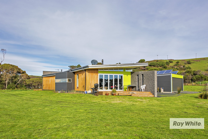 Photo - 408 Penguin Road, West Ulverstone TAS 7315  - Image 20