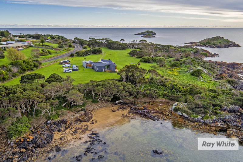 Photo - 408 Penguin Road, West Ulverstone TAS 7315  - Image 21