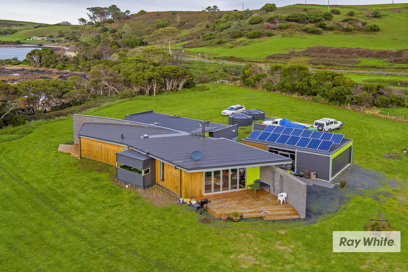 Photo - 408 Penguin Road, West Ulverstone TAS 7315  - Image 22