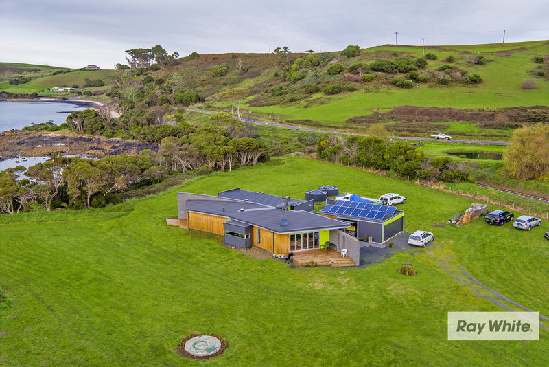 Photo - 408 Penguin Road, West Ulverstone TAS 7315  - Image 23