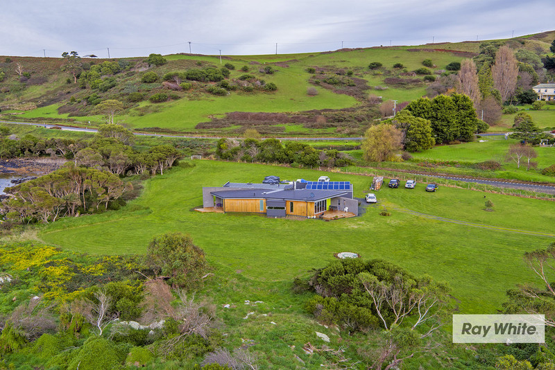 Photo - 408 Penguin Road, West Ulverstone TAS 7315  - Image 24