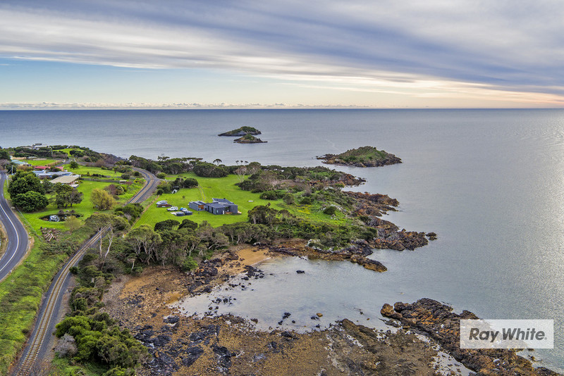 Photo - 408 Penguin Road, West Ulverstone TAS 7315  - Image 25