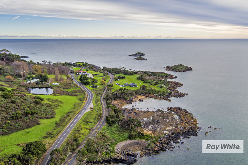 Photo - 408 Penguin Road, West Ulverstone TAS 7315  - Image 26
