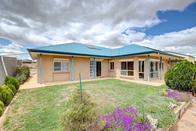 41-51 Ashbrook Road, Murray Bridge SA 5253