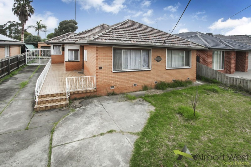 41 Clydesdale Road, Airport West VIC 3042