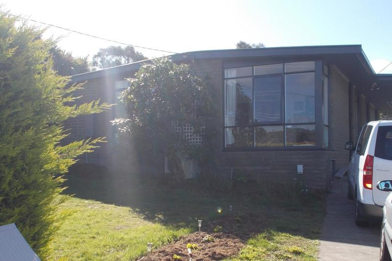 Photo - 41 Crystal Downs Drive, Blackmans Bay TAS 7052  - Image 1