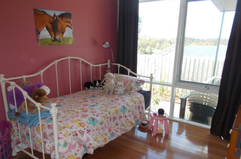 Photo - 41 Crystal Downs Drive, Blackmans Bay TAS 7052  - Image 3
