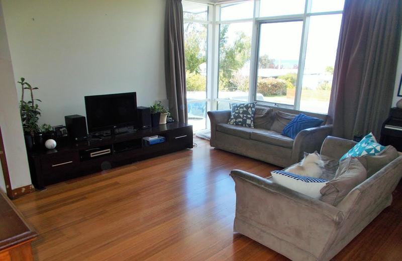 Photo - 41 Crystal Downs Drive, Blackmans Bay TAS 7052  - Image 8