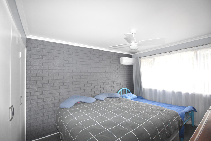 Photo - 4/1 Willow Place, Casino NSW 2470  - Image 4