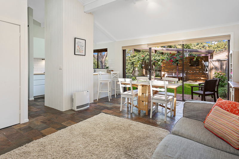 4/10-14 Mildred Avenue, Hornsby NSW 2077