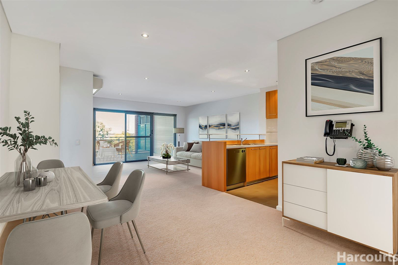 41/10 Roebuck Drive, Salter Point WA 6152