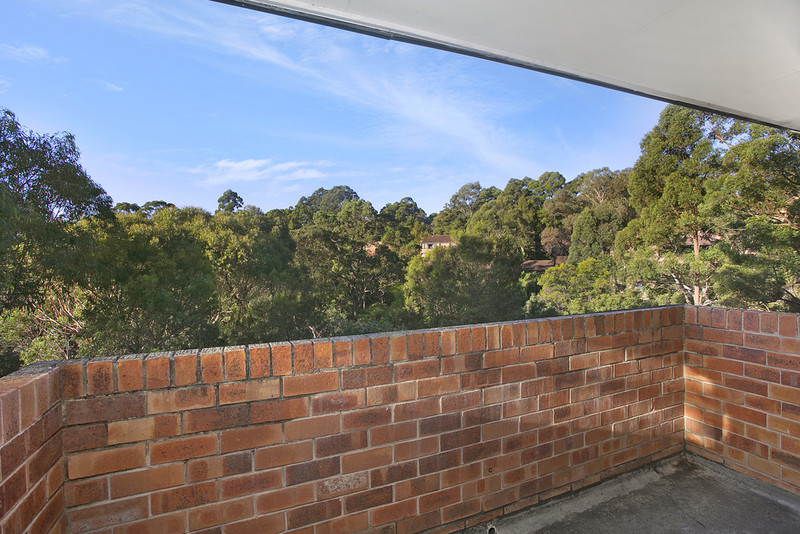 41 2 Leisure Close Macquarie Park Nsw 2113
