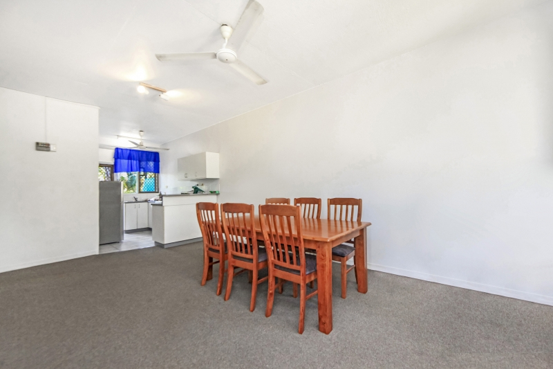 4/12 Nation Crescent, Coconut Grove NT 0810