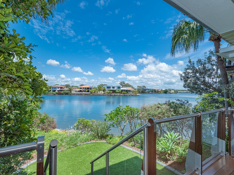 41/20 Anchorage Circuit, Twin Waters QLD 4564