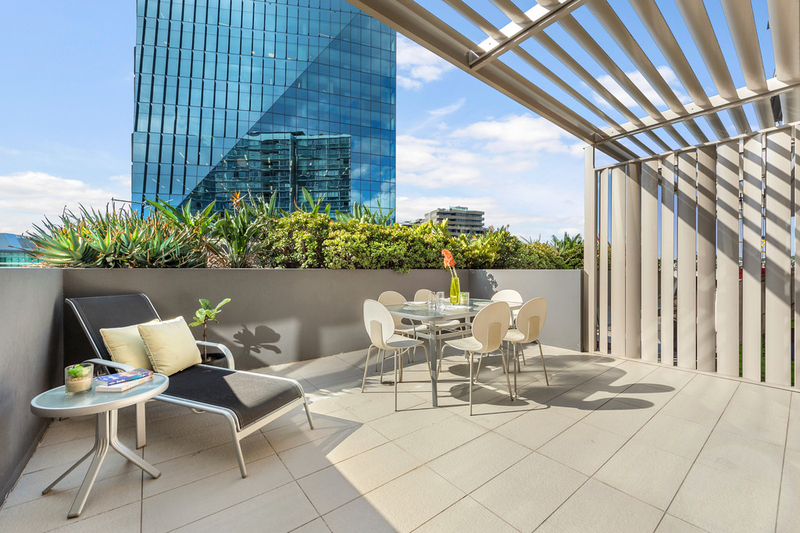 413/8 Church Street, Fortitude Valley QLD 4006