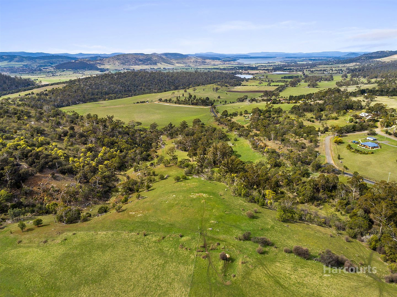414 Back Tea Tree Road, Richmond TAS 7025