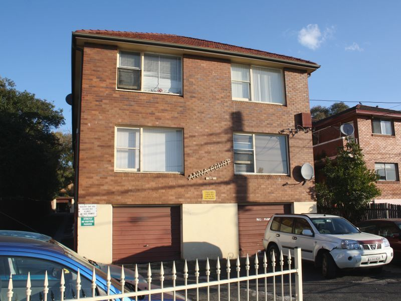 4/1436 Canterbury Rd Punchbowl NSW 2196