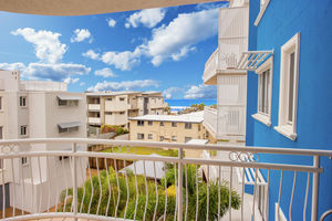 Best Value 'Beachside' Maroochydore Apartment
