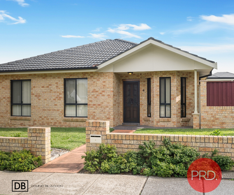 4/146 Picnic Point Road, Picnic Point NSW 2213
