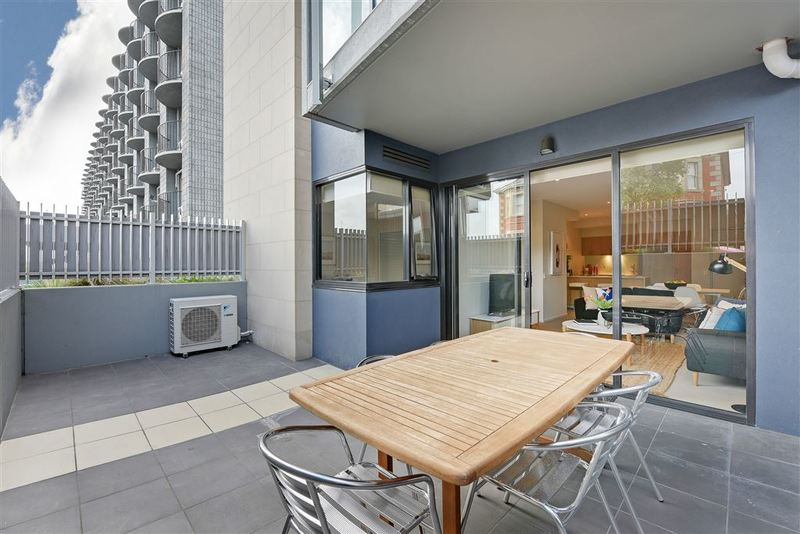 Photo - 4/166 Bathurst Street, Hobart TAS 7000  - Image 13
