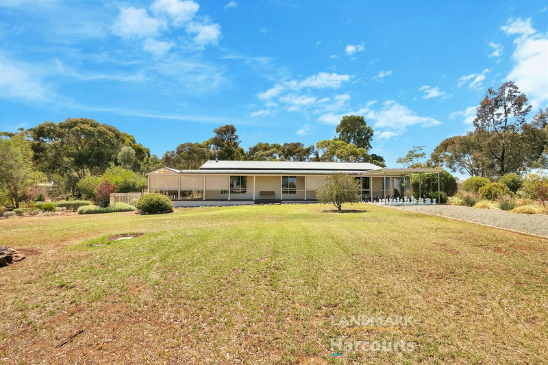 Photo - 418 Blazes Road, Riverton SA 5412  - Image 1