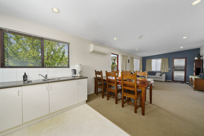 Photo - 4/193 Branscombe Road, Claremont TAS 7011  - Image 7