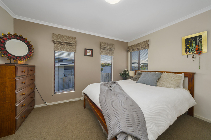Photo - 4/193 Branscombe Road, Claremont TAS 7011  - Image 8