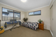 Photo - 4/193 Branscombe Road, Claremont TAS 7011  - Image 10