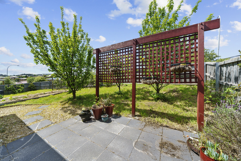 Photo - 4/193 Branscombe Road, Claremont TAS 7011  - Image 11