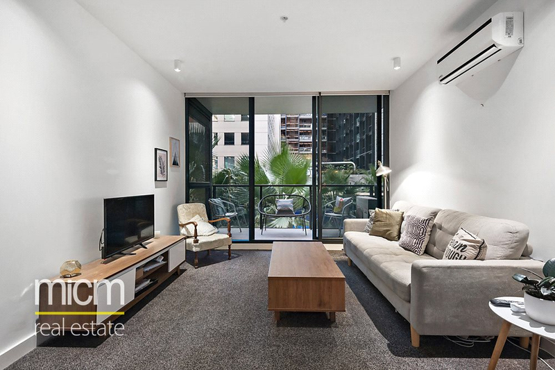 419/39 Coventry Street, Southbank VIC 3006